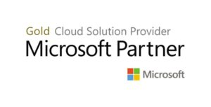 aXon - Ihr Microsoft Gold Partner und Cloud Solution Provider (CSP)